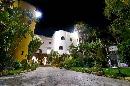 Ingresso Hotel Agrigento Foto - Capodanno Hotel Akrabello Agrigento