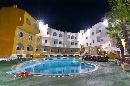 Esterno piscina Hotel Agrigento Foto - Capodanno Hotel Akrabello Agrigento