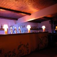 Capodanno Baraka Lounge Agrigento Foto
