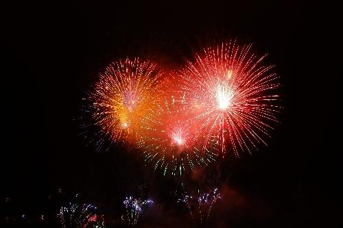 Eventi di Capodanno a Agrigento Foto