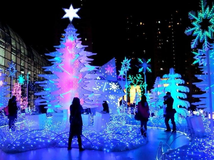 Eventi di Natale a Sciacca Foto