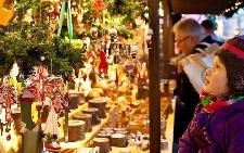 Eventi di Natale a Agrigento Foto