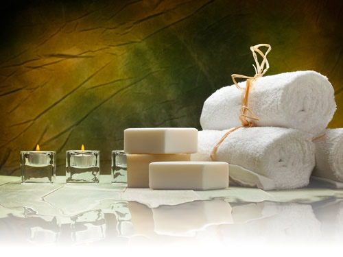 capodanno alle terme centri benessere massaggi agrigento