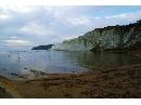 Agrigento spiaggia mare foto - capodanno agrigento